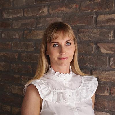 Kovács-Safarcsik Adrienn